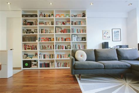 bookshelves ideas living rooms the idea for the modification living room bookcase