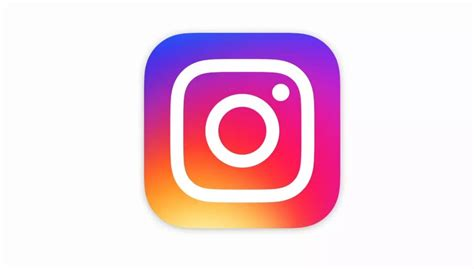 instagram design for today instagram makes big change to logo announces simpler