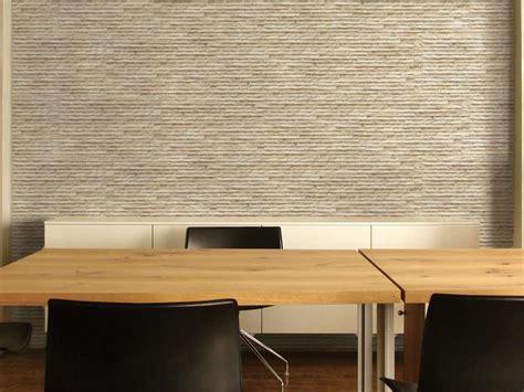 pareti con pietre interne decorare pareti interne in pietra foto 12 40 design mag