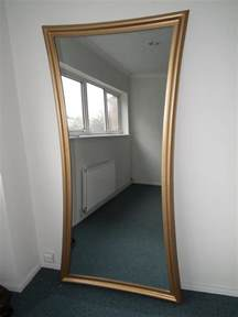 Floor Length Mirror by Floor Length Wall Mirrors Best Decor Things