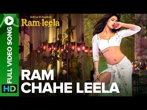 ang laga de video song goliyon ki rasleela ram leela ang laga de video song goliyon ki rasleela ram leela