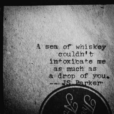 love themes wapking cc best 25 dark love quotes ideas on pinterest dark love
