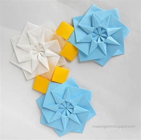 E Origami - 714 best estrelas e mandalas de origami images on