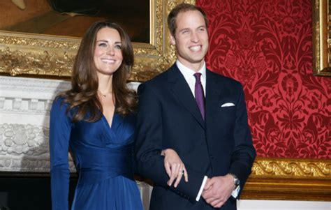william and kate prince william and kate middleton lisa s history room