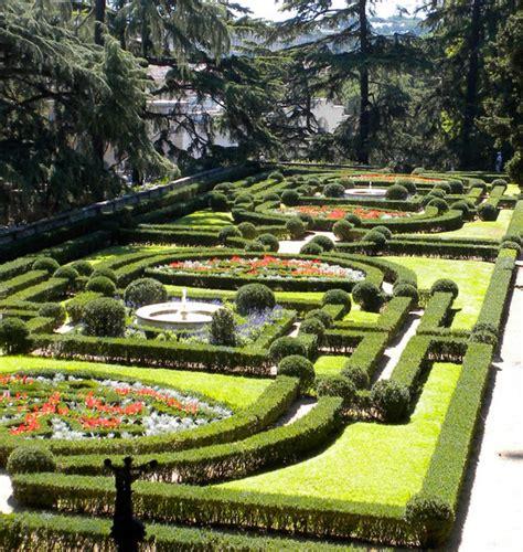 giardini vaticani tour dei giardini vaticani a roma