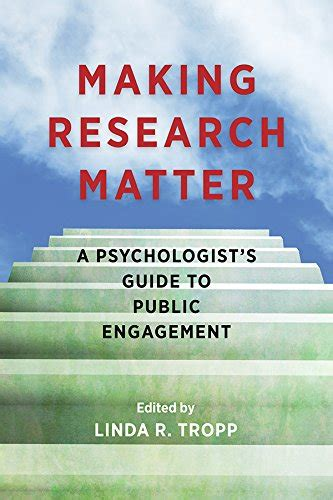 how to analyze a psychologist s guide to mastering the of speed read volume 5 books news psychological and brain sciences umass amherst