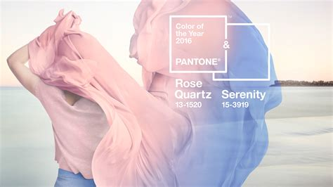 2016 color of the year about us pantone digital wallpaper