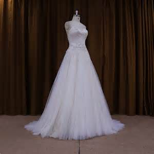 wedding dresses 100 00 plus size wedding gowns 100 00 prom stores