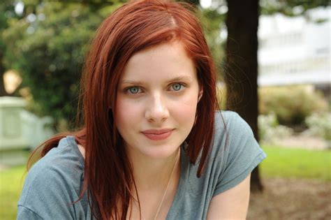 rachel clare hurd wood rachel hurd wood summary film actresses