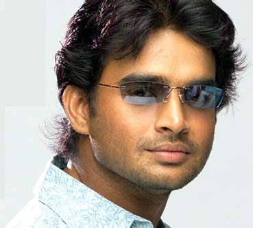 tamil actor vivek religion indian actor hot photos south indian actors
