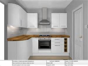 Kitchen Design Jobs London 1000 Images About Small Kitchens On Pinterest London