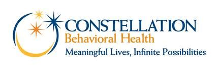 Behavioral Health Licenses Detox Facility by War On Bodies And Family Systems Ceus