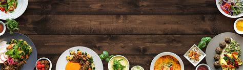 Best Chicago Restaurant Gift Cards - food delivery gift cards chicago infocard co