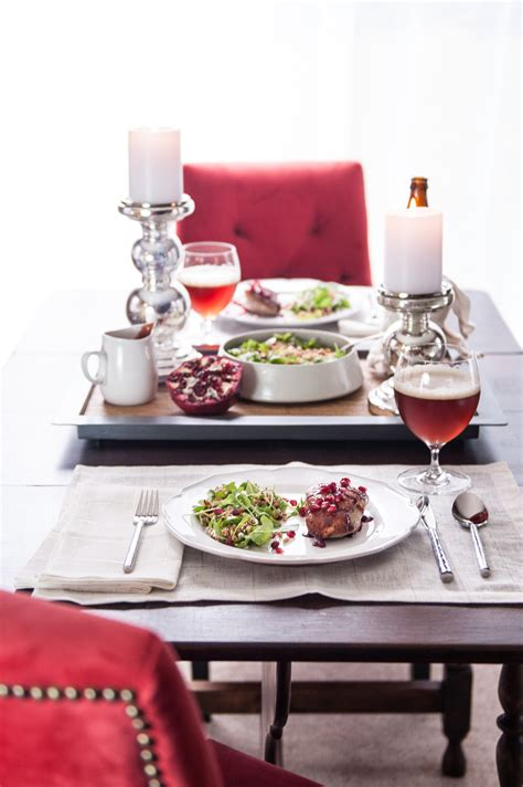 new year dinner for 2 new year s dinner ideas for two crate and barrel