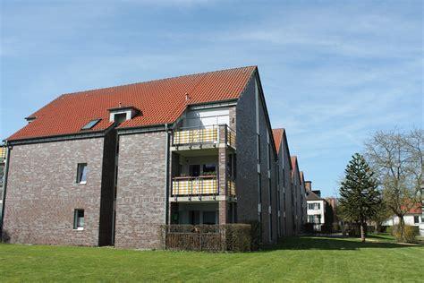 Heim Haus Vertreter by Stadt Kalkar Seniorenheime
