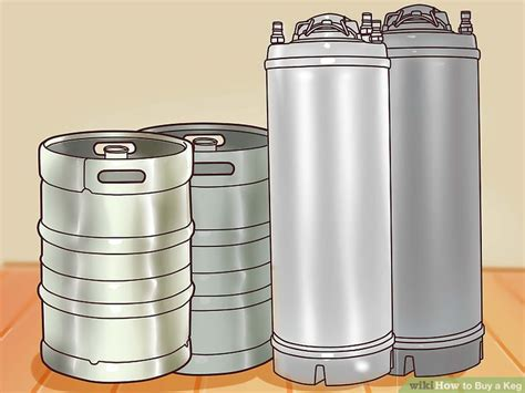 how much is a keg of bud how much does a keg of bud light cost decoratingspecial com