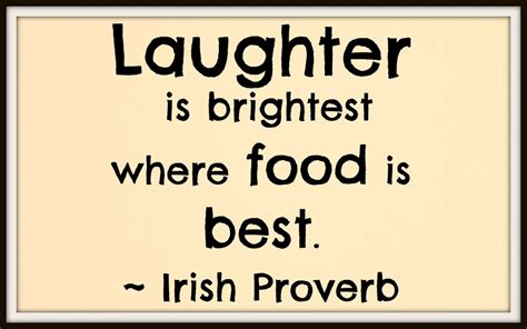 Food Quotes Best Cooking Quotes Quotesgram