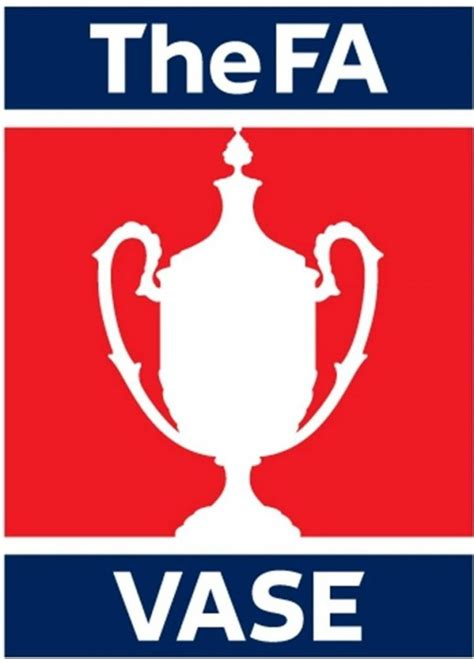 fa vase the fa vase 2011 2012 news knaphill football club