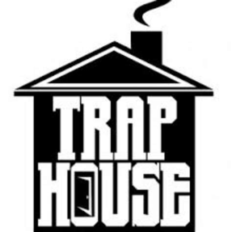 trap house 4 lil mike and trap house productions trap house productions presents beat city hosted
