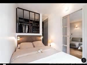 appartement 25 m2 ix d 233 coration parisienne c 244 t 233