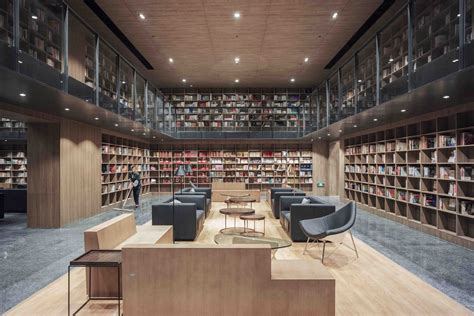 gallery  crec sales pavilion library van wang