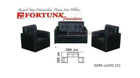Sofa Minimalis 211 New Obama harga sofa luxio fortuna dudukan 211 harga pabrik langsung