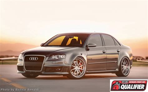 motor repair manual 2007 audi rs4 on board diagnostic system service manual how to fix 2007 audi rs4 engine rpm going up and down 2007 audi rs4 eurotuner