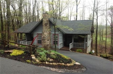 Townsend Tennessee Cabin Rentals by Pet Friendly Townsend Tn Cabin Rentals Smoky Mountain Cabins