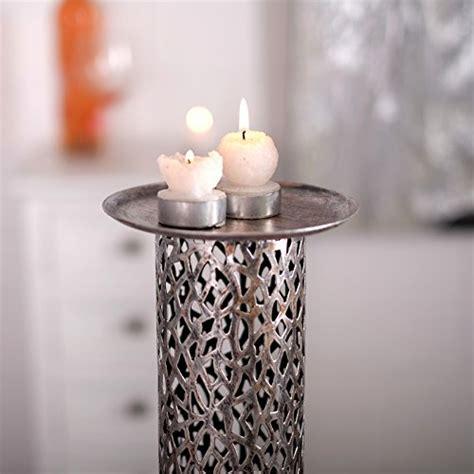 Kerzenhalter 80 Cm by Kerzen Kerzenhalter Und Andere Wohnaccessoires