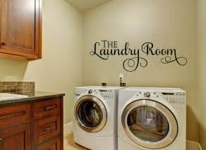 room decal laundry room decor the laundry room wall decal wall