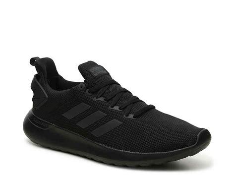 adidas lite racer byd sneaker mens mens shoes dsw