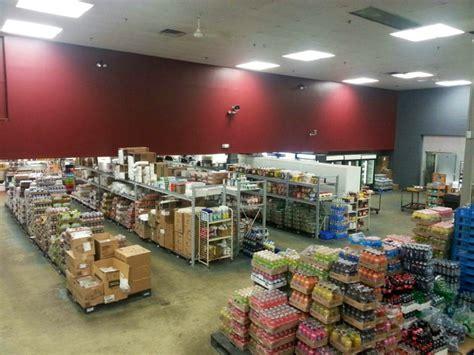 Wholesale Event Decor Supplies by Josephs Catering 187 Wholesale