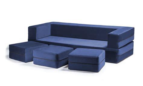 sleeper sofa parts