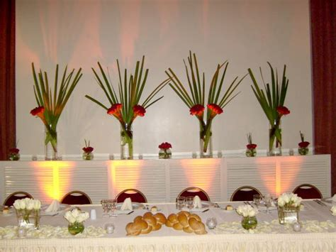 60 fotos de centros de mesa modernos para bautizo ni 241 o y ni 241 a todo im 225 genes centros de mesa con estilo moderno fusi 243 n digital ve