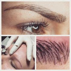 tattoo eyebrows san jose ca 1000 images about microblading on pinterest eyebrow