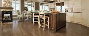 hardwood flooring utah carpet tile orem provo utah county