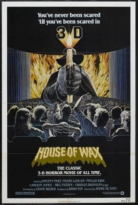 house putlocker image gallery house of wax putlocker