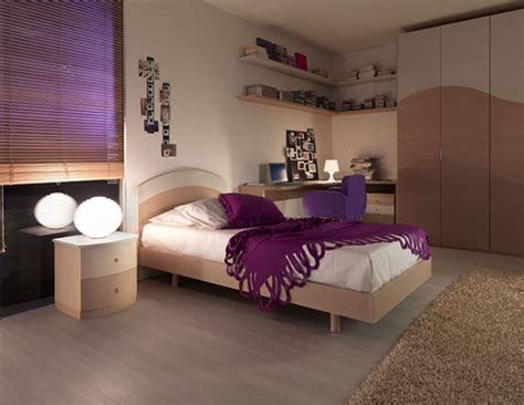 purple bedroom designs color purple design ideas for any room design bookmark