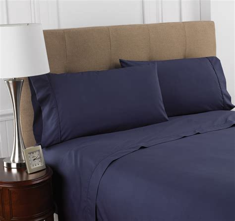 westpoint stevens comforter 54 quot x 80 quot x 12 quot t 200 martex colors full xl fitted sheets
