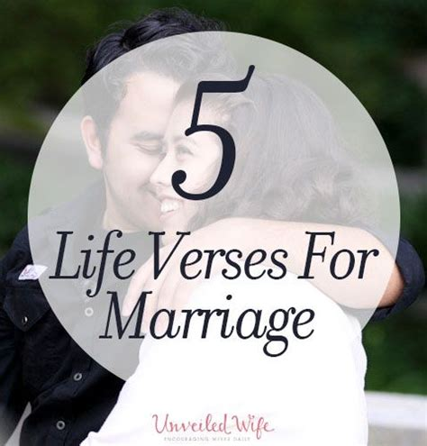 bible verses about divorce to comfort 110 best images about marriage matters on pinterest to