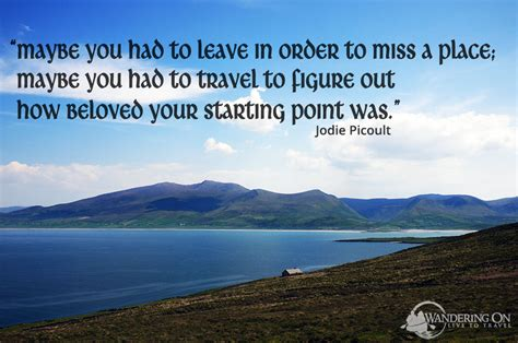 love boat famous quotes inspirational travel quotes wandering on travel blog