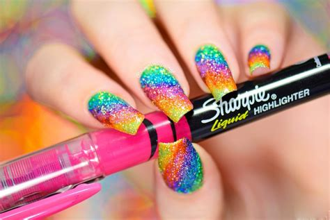 artificial nails how many different types of artificial nails out there