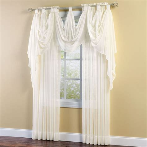 curtains etc sheer voile window collection bedding curtains etc