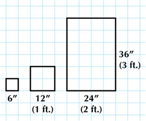how to draw a house plan on graph paper how to draw a tiny house floor plan