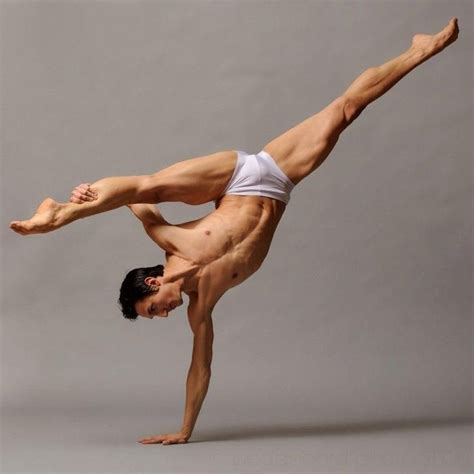ballerina body dancing and b01m6809we male dancer inverted strong movement dancers dancing and ballet boys