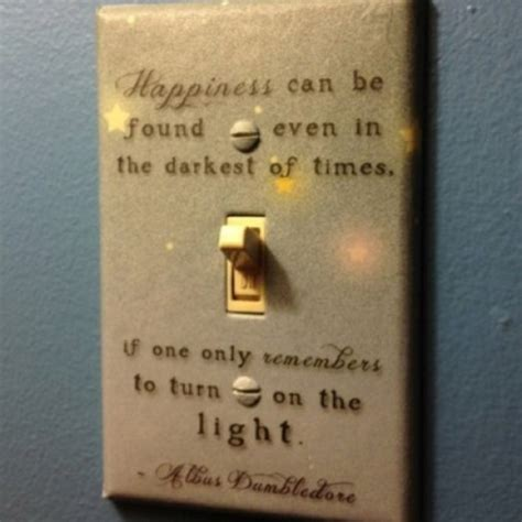cute light switch covers diy light switch cover things for my room pinterest