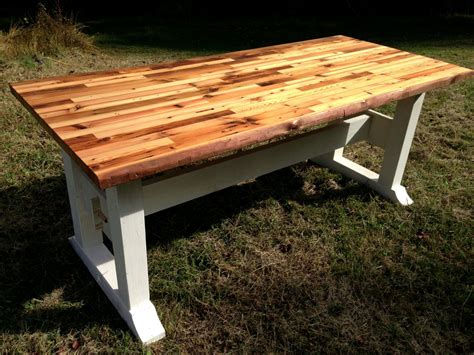 butcher block bench tops care for butcher block table tops home design ideas