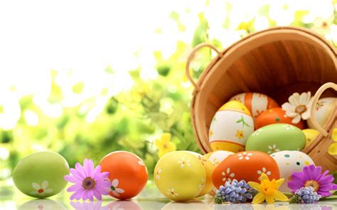 free easter wallpaper for laptop 20 happy easter wallpapers backgrounds images