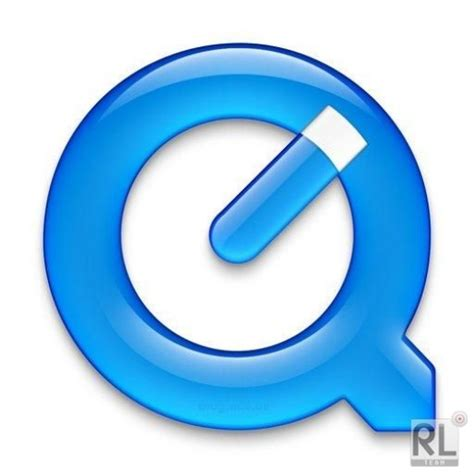 apple quicktime player windows 10 iphone apple quicktime player free download