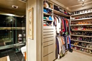lovable diy closet design tool roselawnlutheran new walk in closet design tools roselawnlutheran